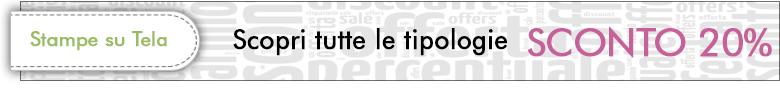 Stampe d 39 arredo for Tele d arredo