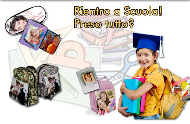 fotoregali.com