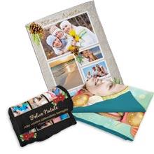 Fotoregali coupon sconti e promozioni for Sconti coupon amazon