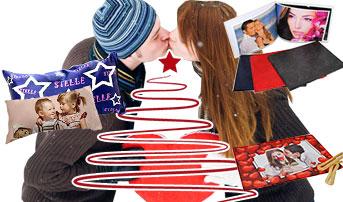 Idee Regalo Natale Coppia
